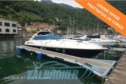 Sunseeker Superhawk 34 for sale in Italy for P.O.A. (P.O.A.)