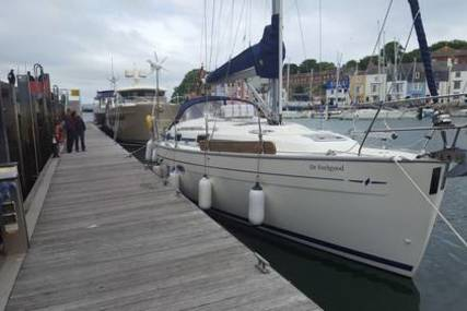Bavaria Yachts 37 Cruiser for sale in Italy for £57,000