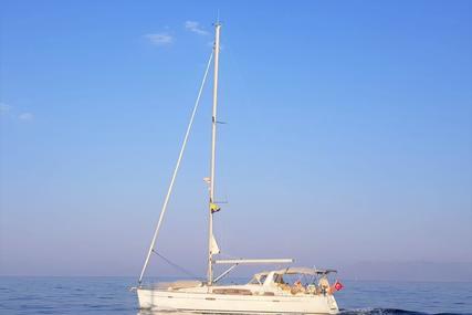 Beneteau Oceanis 50 for sale in Turkey for €185,000 (£156,065)