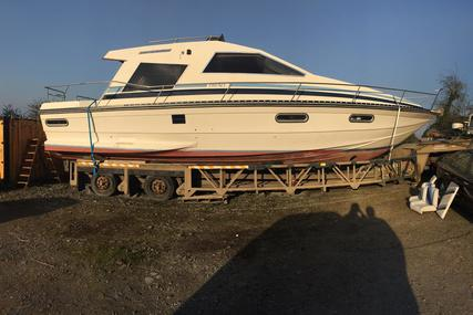 Tremlett 42 for sale in Ireland for £44,950