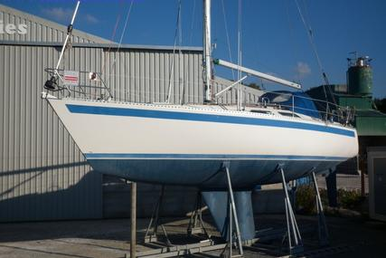 Sweden Yachts 36 for sale in United Kingdom for £49,950