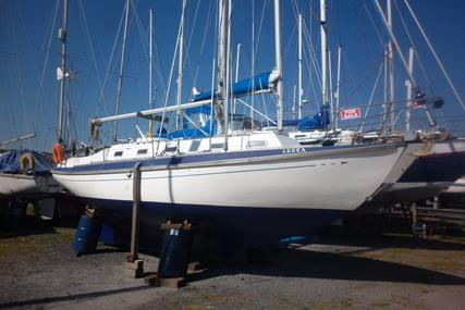 Barbican 33 MK 11 for sale in United Kingdom for £24,950