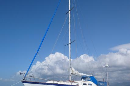 Vancouver 32 for sale in United Kingdom for £35,995