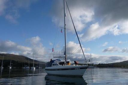 Southerly 95 for sale in United Kingdom for £22,950