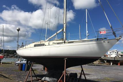 SEEKER 31 for sale in United Kingdom for £13,950