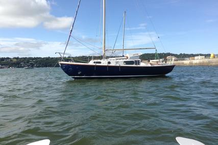 Macwester 28 Bilge Keel for sale in United Kingdom for £4,950