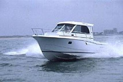 Beneteau Antares 7.60 for sale in Spain for 29 950 £