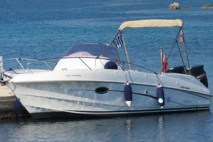 Beneteau Flyer 750 Sundeck for sale in Greece for £29,950