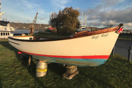 Plymouth Pilot 16' for sale in United Kingdom for £2,950