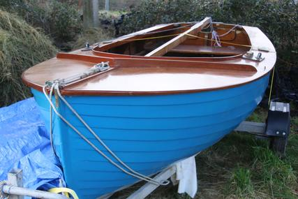 Dinghy Twinkle 12 for sale in United Kingdom for £1,200