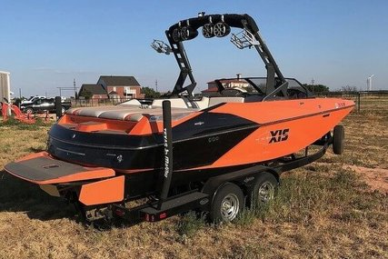 Axis A22 for sale in United States of America for $68,900 (£52,869)