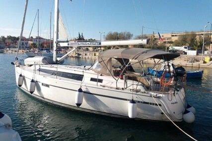 Bavaria Yachts 37 Cruiser for sale in Greece for €99,000 (£83,703)