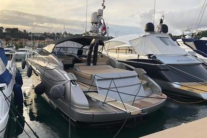 Riva Yachts 52 Rivale for sale in France for 450 000 € (407 535 £)