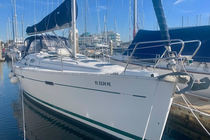 Beneteau for sale in United States of America for $85,000 (£67,676)