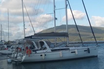 Beneteau Oceanis 45 for sale in Greece for €155,000 (£131,111)