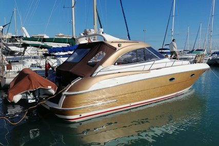 Bavaria Yachts BMB 37 HT for sale in Spain for €105,000 (£95,163)