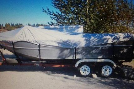 Almar 22 for sale in United States of America for $18,250 (£13,967)