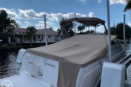 Rinker Fiesta Vee 270 for sale in United States of America for $26,000 (£19,777)