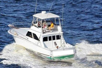 Pacemaker 48 Sportfish for sale in United States of America for $64,900 (£53,264)