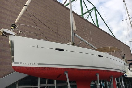 Beneteau Oceanis 43 for sale in  for €100,000 (£84,240)