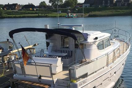 Elling E4 ULTIMATE for sale in Germany for €749,000 (£687,686)