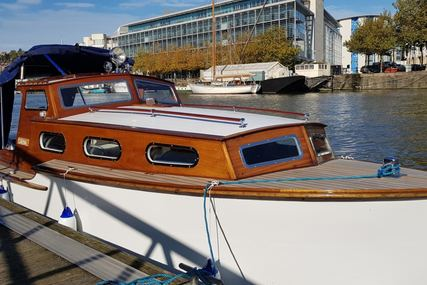 Inland Cruiser for sale in United Kingdom for £17,950