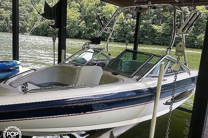 Mastercraft X10 for sale in United States of America for $28,400 (£21,620)