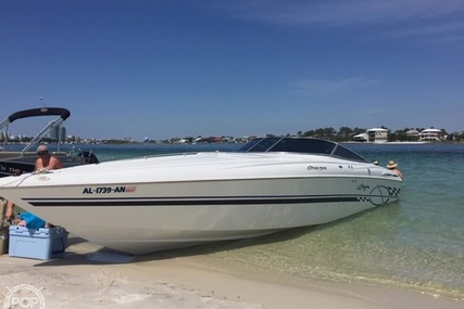 Baja 342 for sale in United States of America for $44,500 (£33,876)