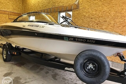 Malibu 21 for sale in United States of America for $26,750 (£20,364)