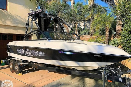 Tige 24V for sale in United States of America for $33,400 (£25,905)