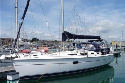 Legend 356 - Bilge Keel for sale in United Kingdom for £54,995
