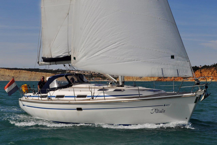Bavaria Yachts 40-3 for sale in Portugal for €64,500 (£57,903)