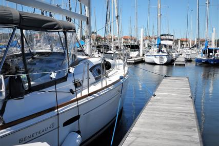 Beneteau 40 for sale in United States of America for $166,500 (£126,651)