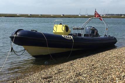 Cobra 6.4m for sale in United Kingdom for £9,999