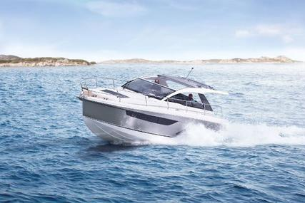 Sealine S330 for sale in United Kingdom for £210,991