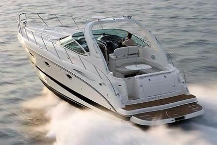 Maxum 3700 SY for sale in Turkey for $130,000 (£98,965)