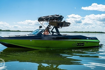 Axis A 24 for sale in United States of America for $95,600 (£72,554)