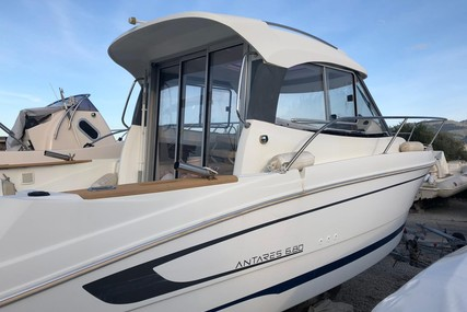 Beneteau Antares 680 HB for sale in  for €28,000 (£23,612)