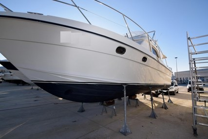 Fairline 36 for sale in Croatia for €65,000 (£56,070)