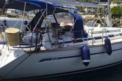 Bavaria Yachts 44 for sale in  for €74,000 (£63,057)