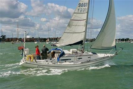 Sadler 32 for sale in United Kingdom for £28,950