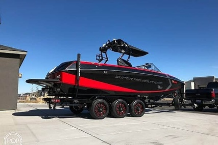 Nautique G23 Super Air for sale in United States of America for $119,900 (£92,965)