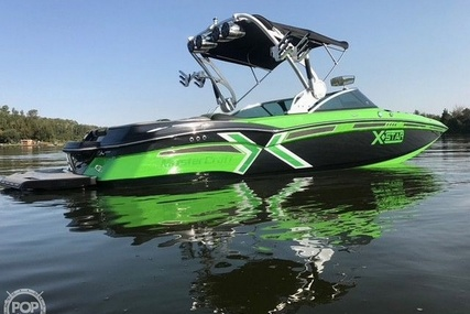 Mastercraft X Star for sale in United States of America for $76,900 (£58,851)