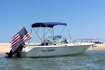 Key West Dc 2020 for sale in United States of America for $17,750 (£13,504)