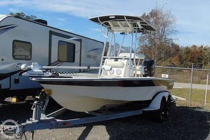 Ranger Boats 2180 for sale in United States of America for $25,900 (£19,693)