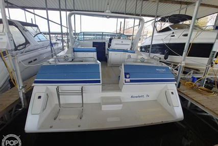 Wellcraft Gran Sport 3400 for sale in United States of America for $25,000 (£18,762)