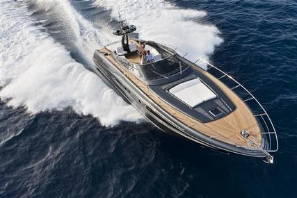 Riva 63 Virtus for sale in France for €2,000,000 (£1,665,418)