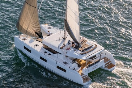Lagoon 46 for sale in  for €752,000 (£627,477)