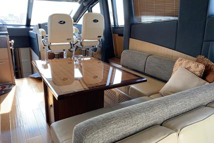 Sea Ray L650 Fly for sale in United States of America for $1,259,000 (£1,026,331)
