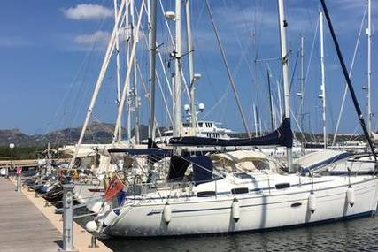 Bavaria Yachts 37 Cruiser for sale in Italy for €53,000 (£44,372)